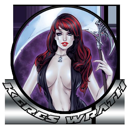 Keres_Wrath